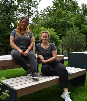 Get to Know the House Managers in Munich