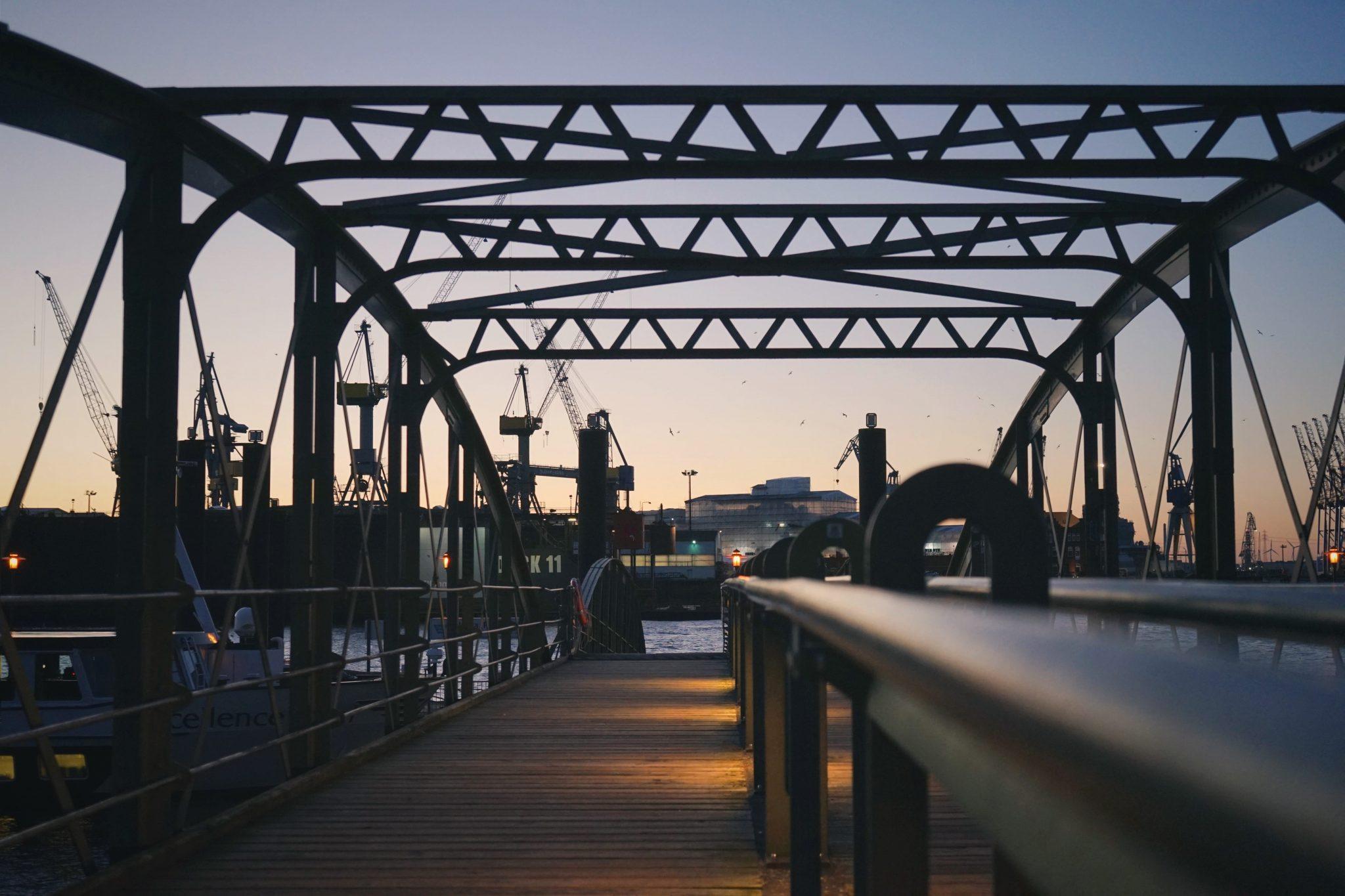 Hamburg 6 facts about Hamburg scaled