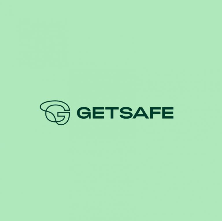 EU Student GetSafe Logo 01 aspect ratio 830 827