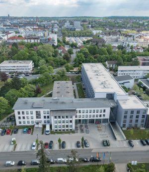 Live your best Life in Darmstadt
