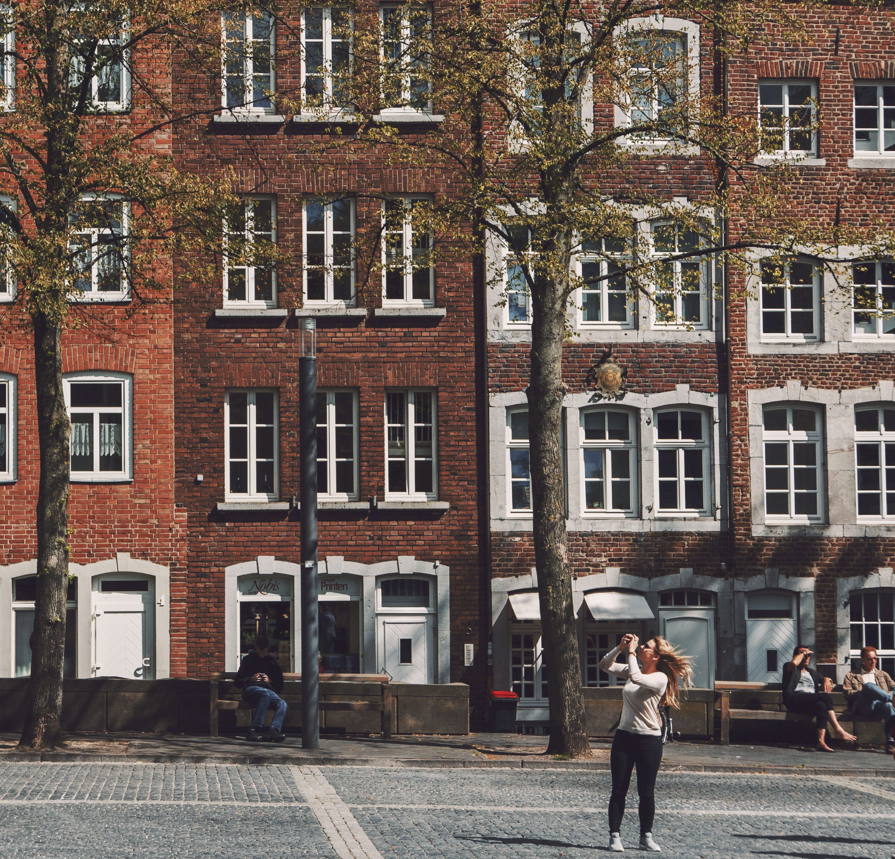 PEX Booking aachen student city scaled aspect ratio 1427 1369