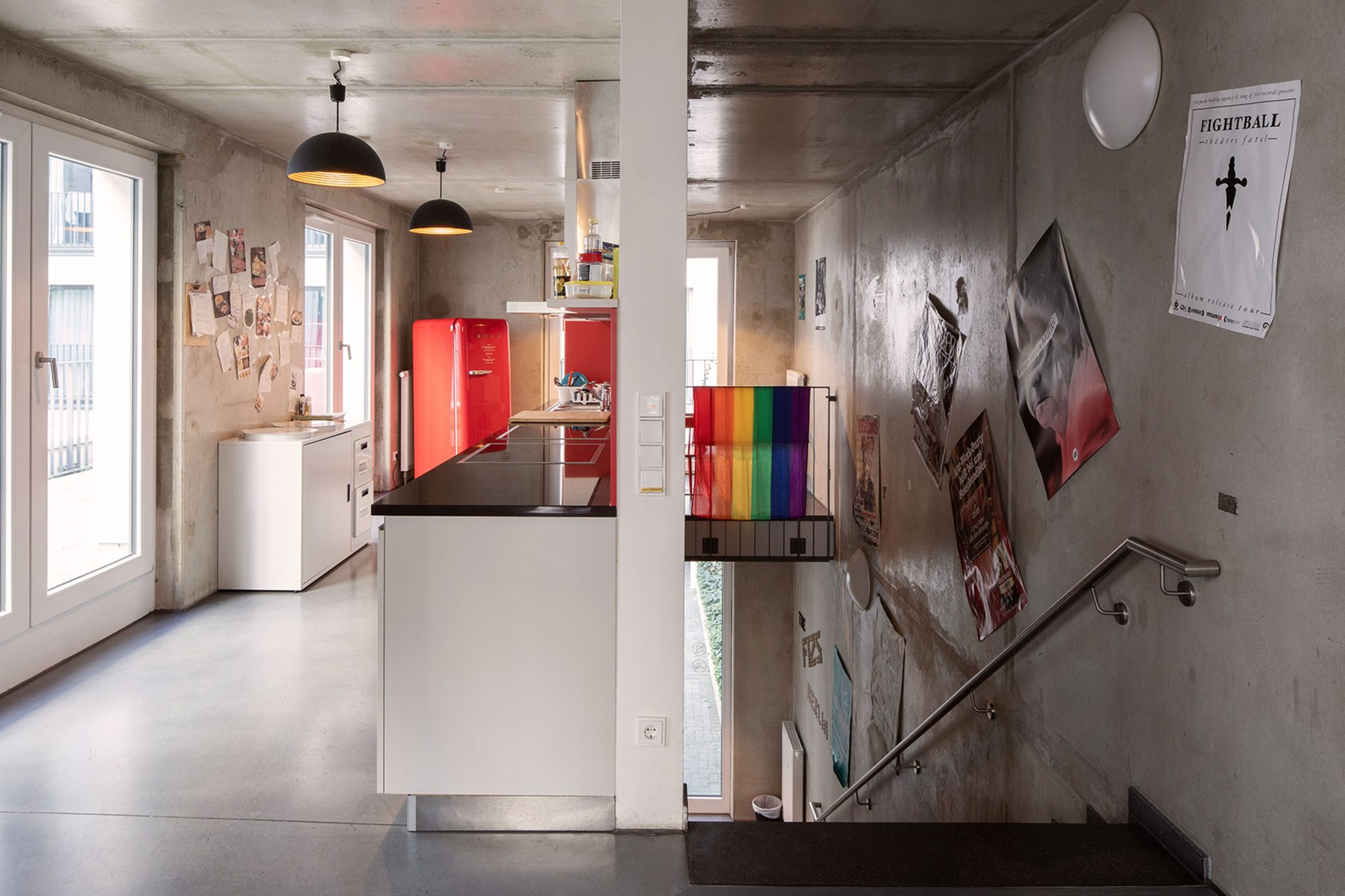 Berlin berlin community kitchen scaled