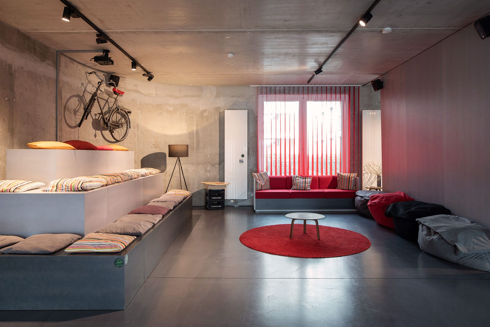 Berlin berlin movie lounge scaled