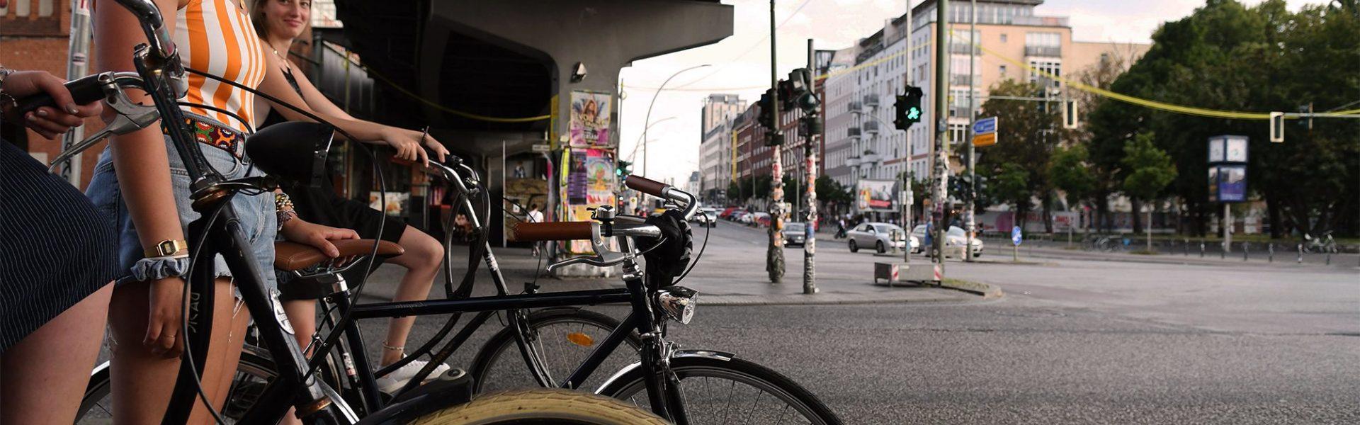 Berlin berlin student city new aspect ratio 2004 1167