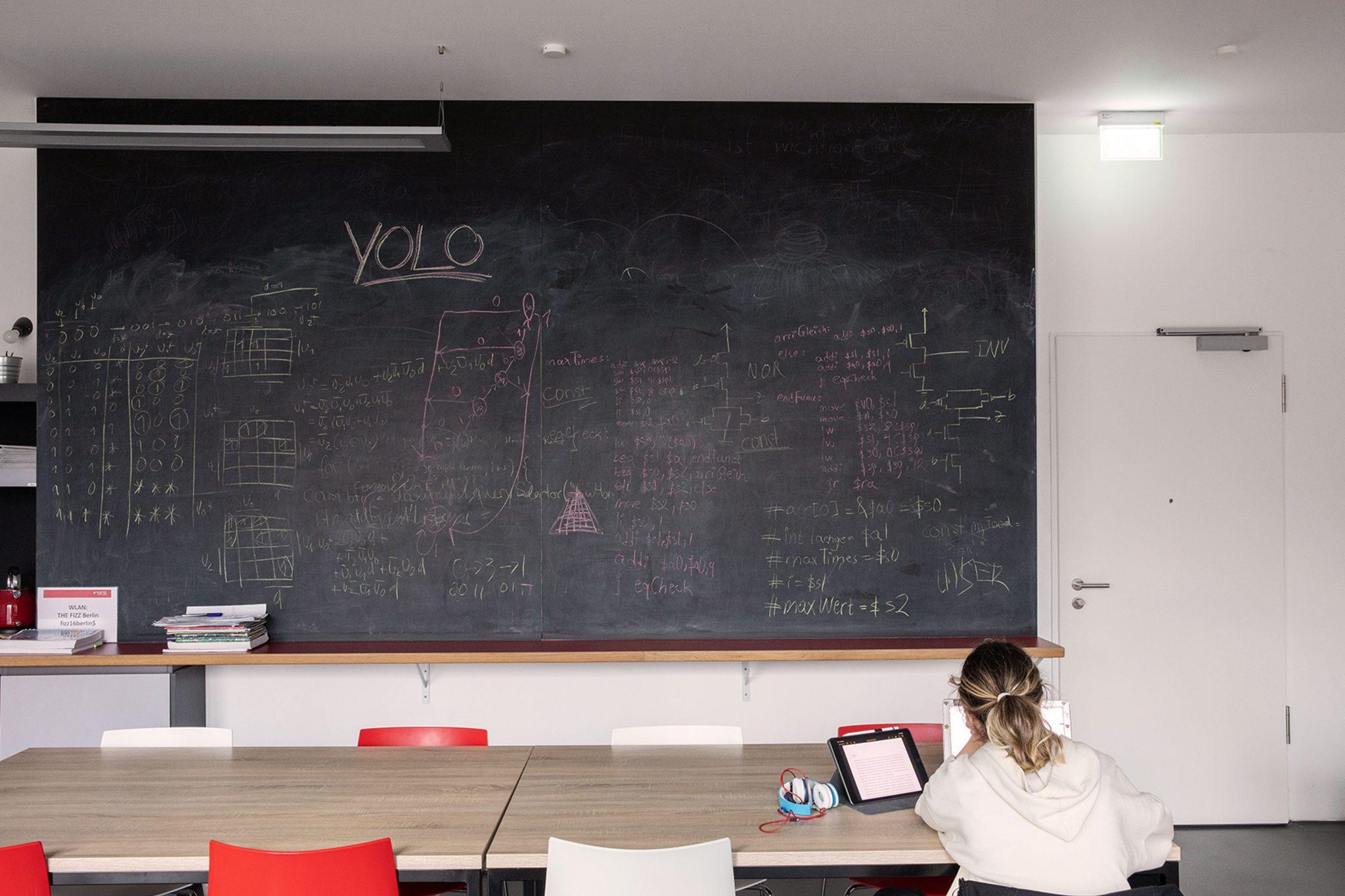 Berlin berlin study room scaled