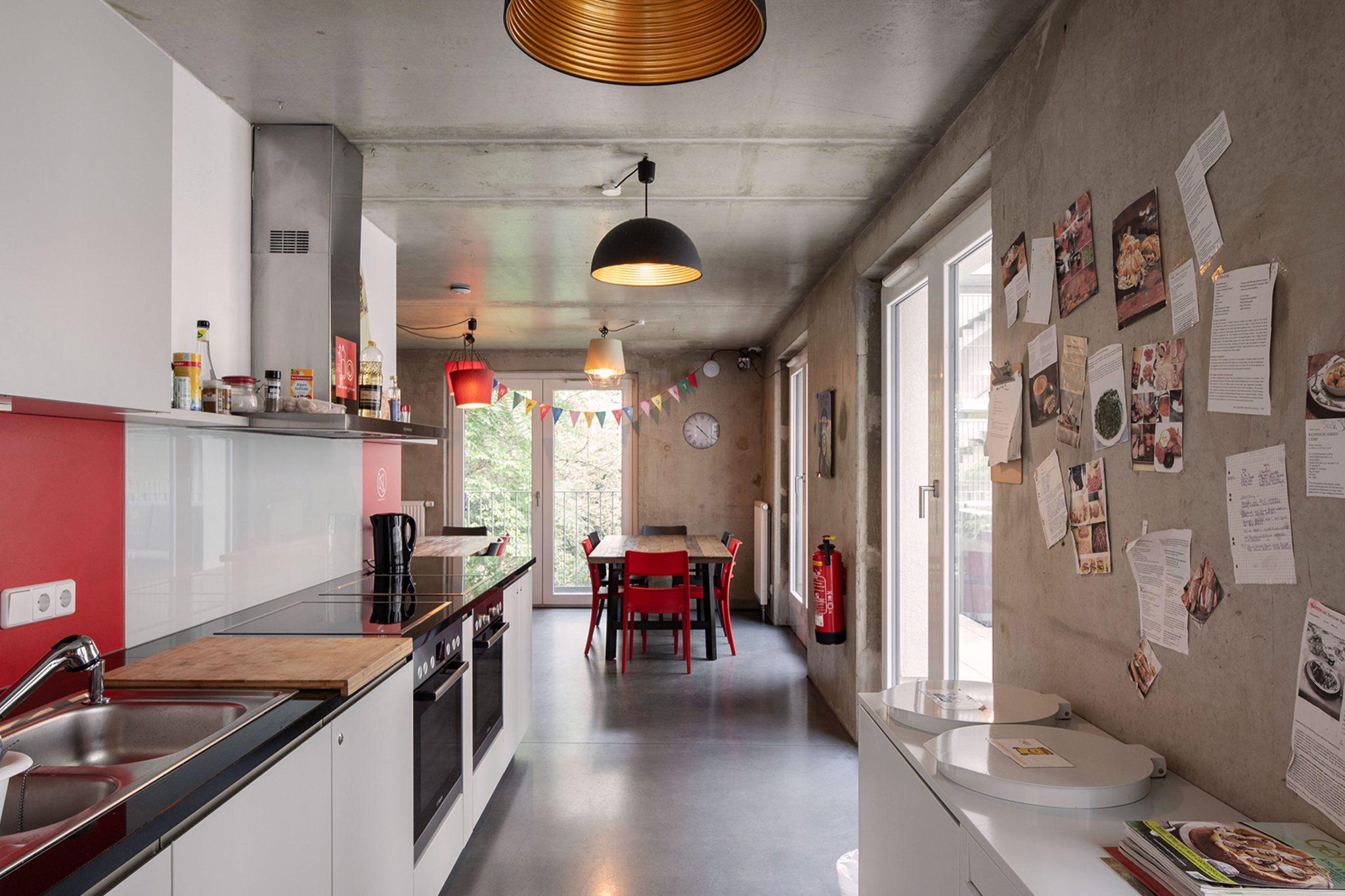 Berlin berlin urban kitchen scaled