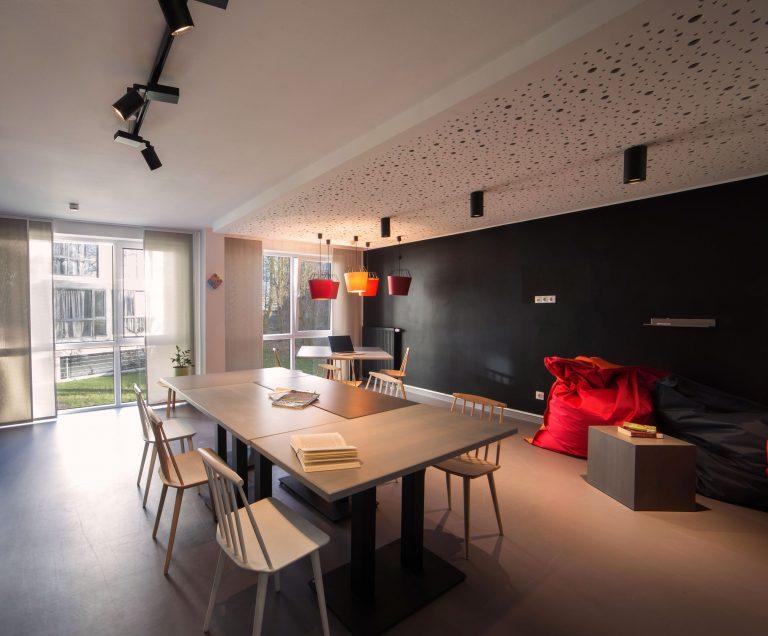 Bremen bremen community kitchen scaled aspect ratio 1649 1365