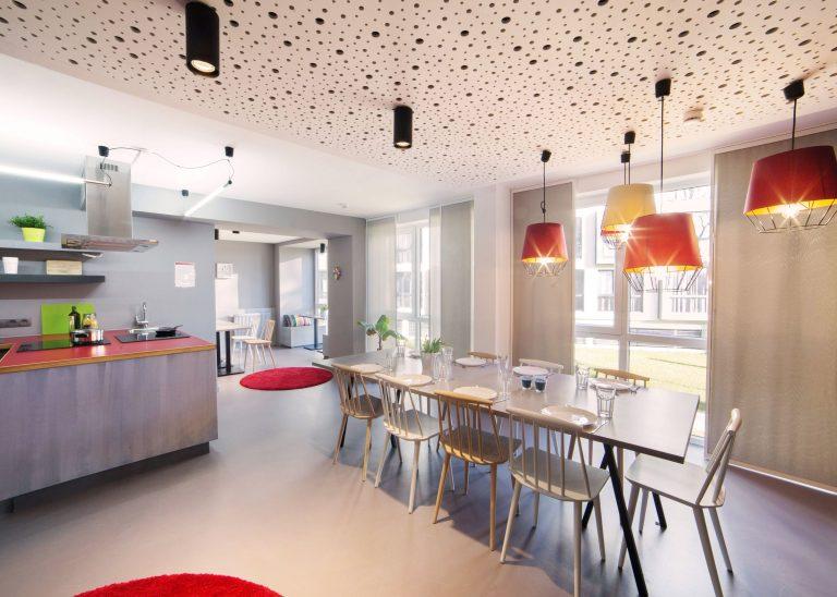 Bremen bremen student kitchen scaled aspect ratio 1913 1365