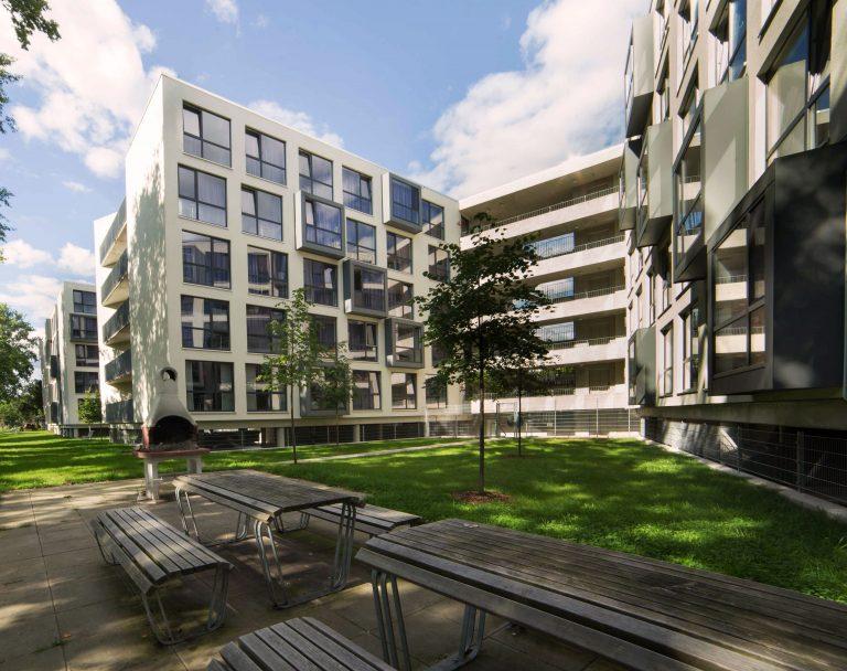 Bremen bremen student living scaled aspect ratio 1725 1365