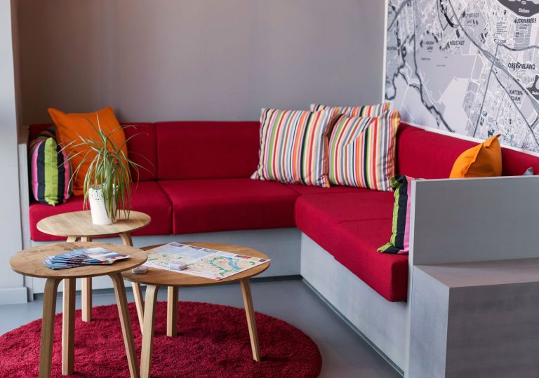 Bremen bremen student lounge scaled aspect ratio 1946 1365