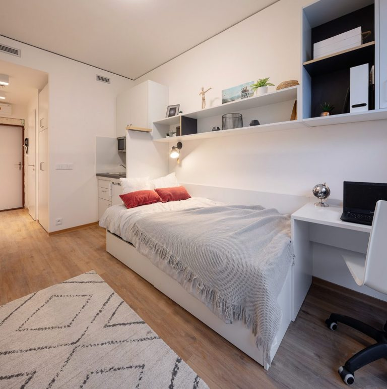 #fizzvscorona eigenen apartment aspect ratio 1196 1201