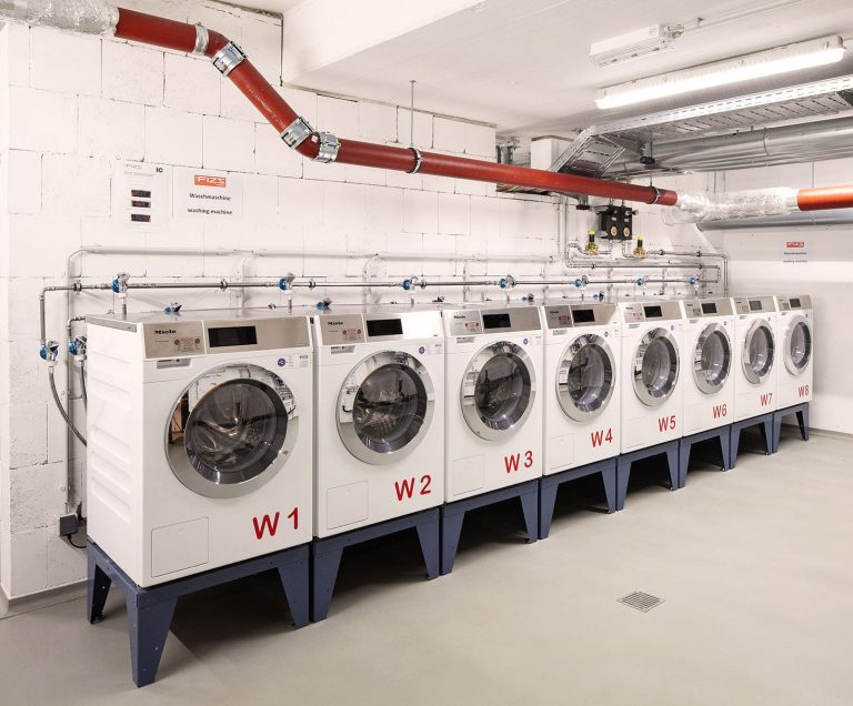 Hamburg hamburg laundry aspect ratio 1448 1200
