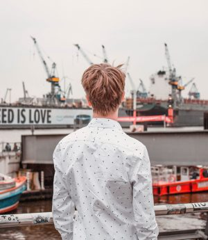 Hamburg: Life on a Student Budget