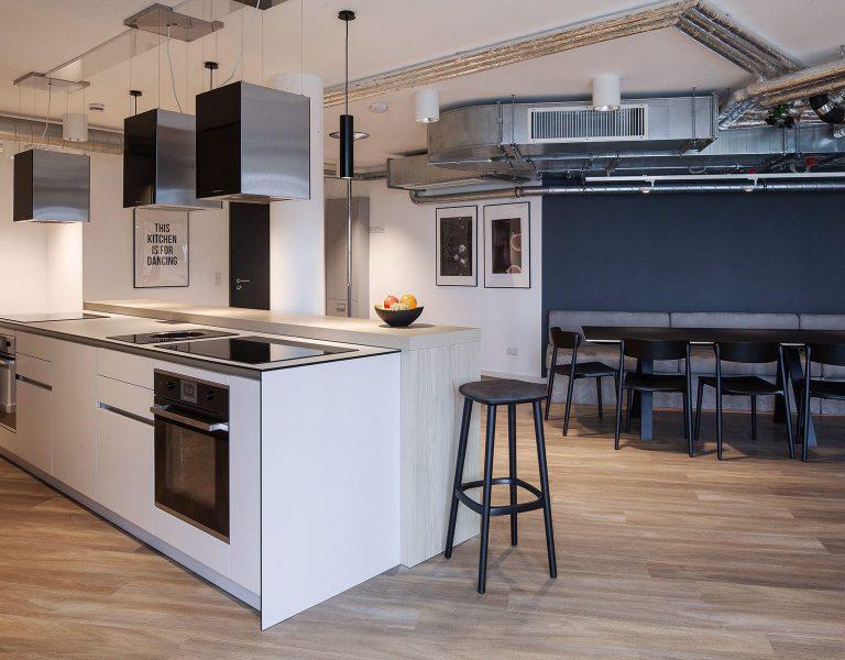 Hamburg hamburg student kitchen aspect ratio 1537 1200