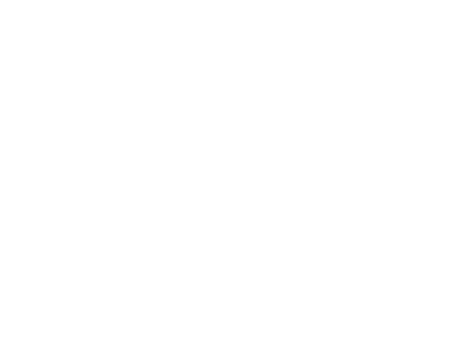 Starter sets mail icon white