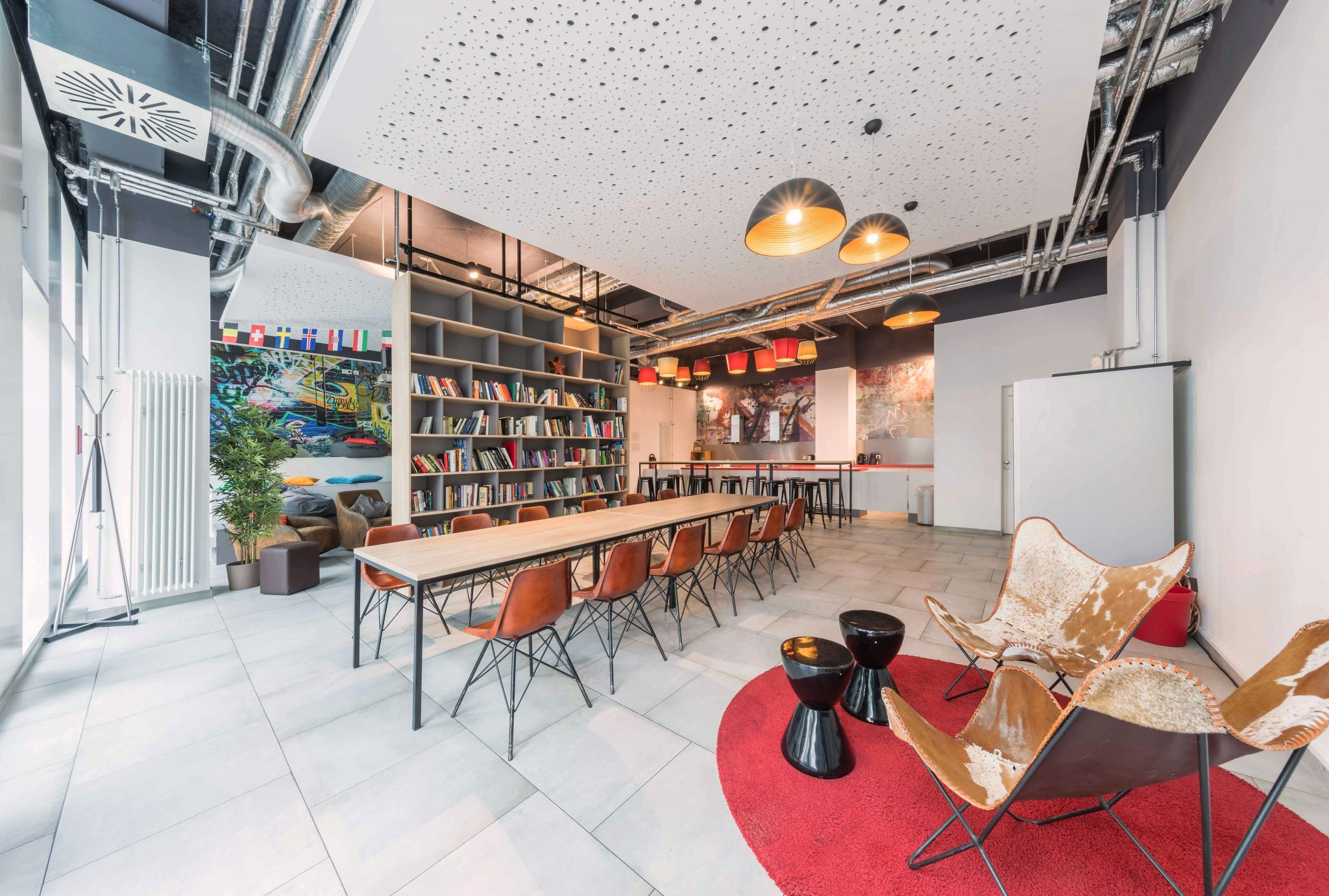 Home student space scaled