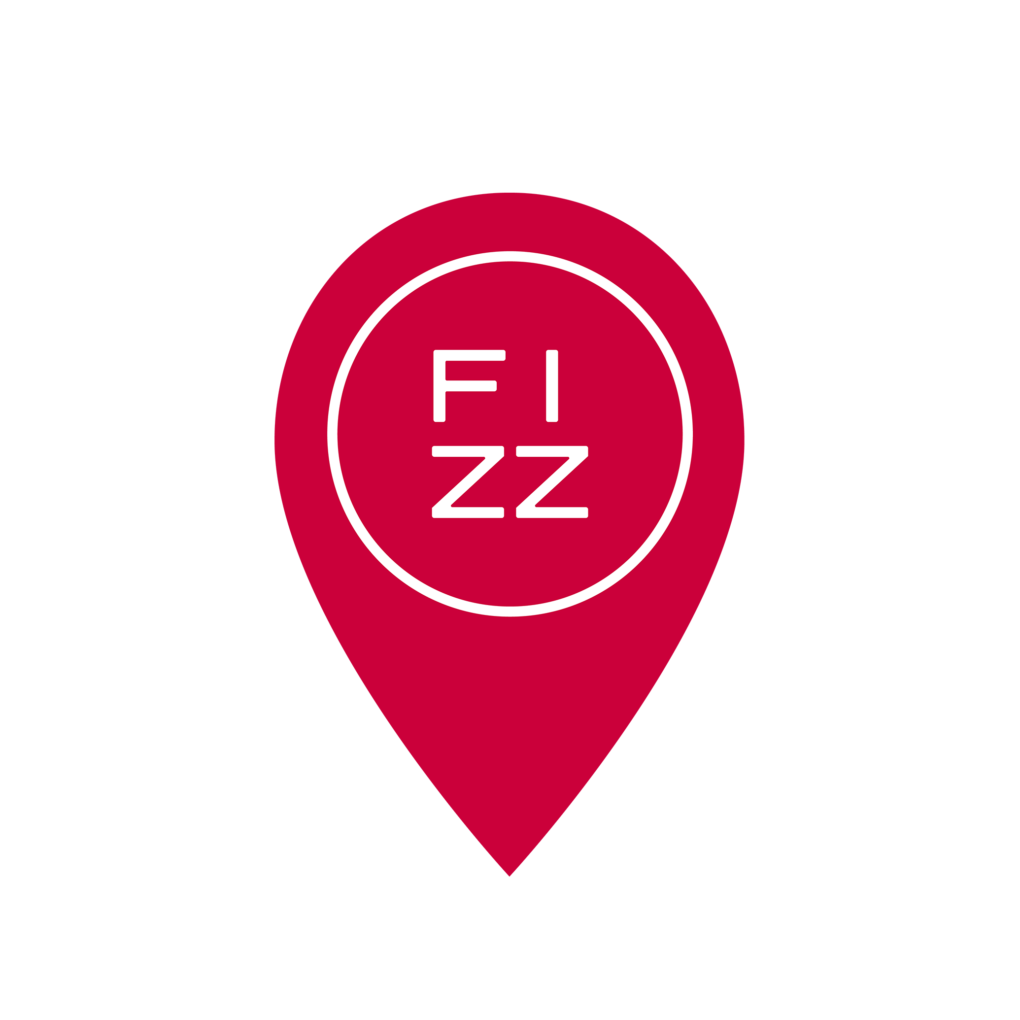 Home thefizz pointer