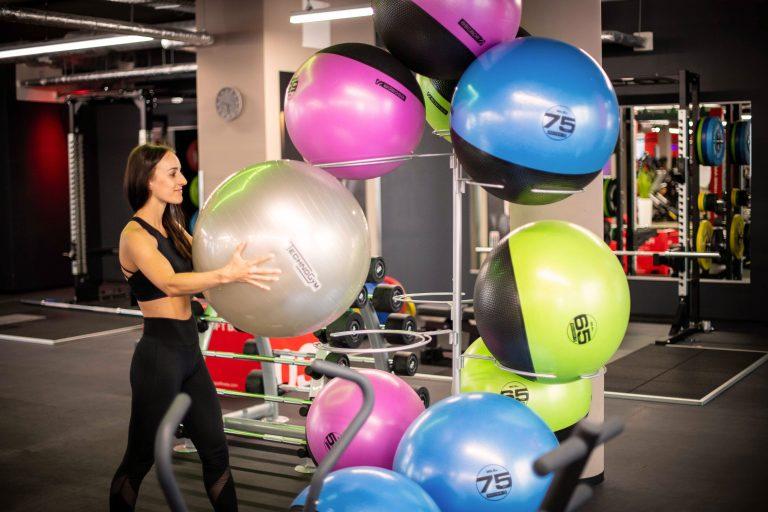 Wien Brigittenau vienna student fitness